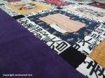 Purple border 2
