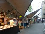 Rocks market 4