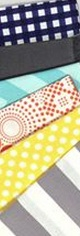 RB fabrics